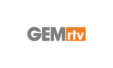 TV GEM