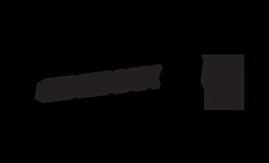 CINEMAX 2 HD