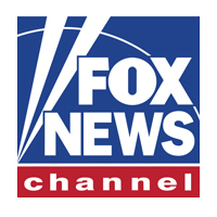 Fox News HD