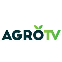 Agro TV HD
