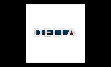 TV Delta