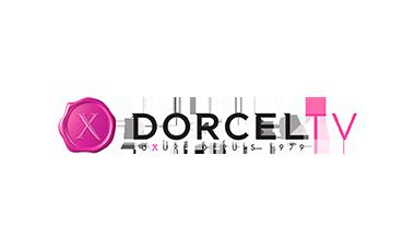 Dorcel TV HD