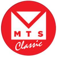 MTS Classic