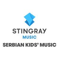 Dečja muzika