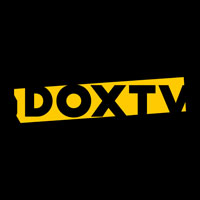 Dox TV HD