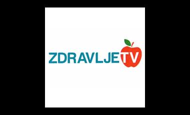 Zdravlje TV