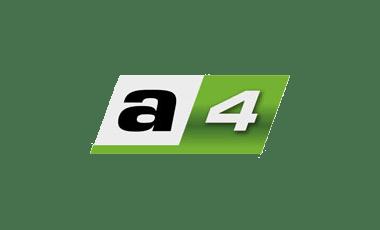 Arena Sport 4