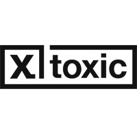 Toxic TV HD