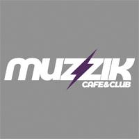 Cafe & Club MUZZIK