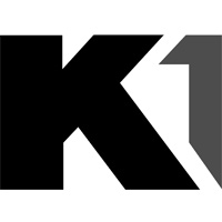 K1 HD
