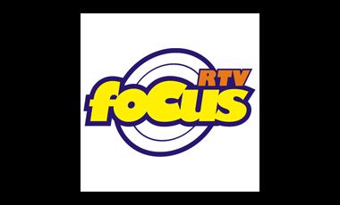 TV Fokus