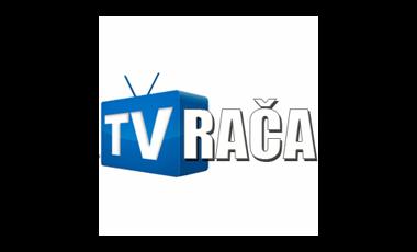 TV Rača
