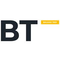 Balkan Trip HD