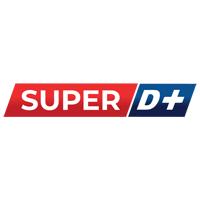 Super D+