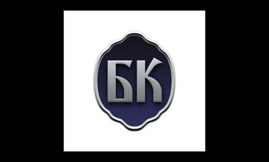 RTV BK