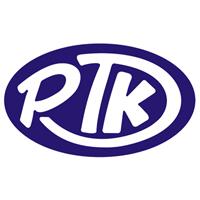 TV Kruševac