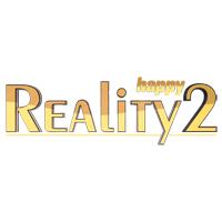 Happy Reality 2