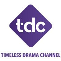 TDC HD