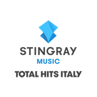 Total Hits Italy