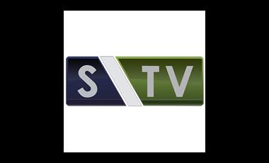 TV Sandžak