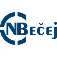TV Novi Bečej