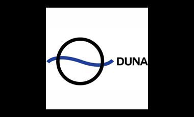 Duna TV