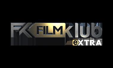 Film Klub Extra