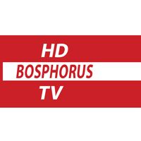 RTV Bosphorus HD