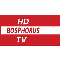 RTV Bosphorus HD