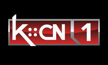 TV K::CN 1