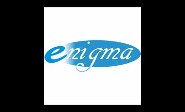 TV Enigma