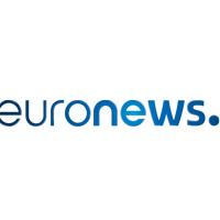 Euronews HD