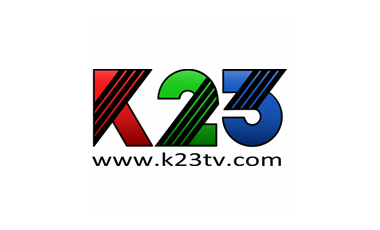 TV K23