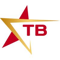 Zvezda TV HD