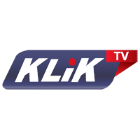 TV Klik