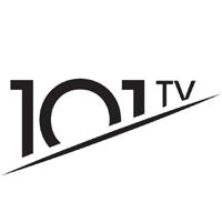 RTV 101