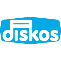 TV Diskos