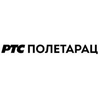 RTS Poletarac
