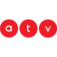 Magyar ATV