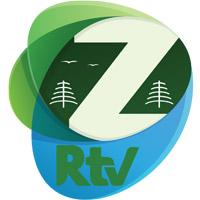 TV Zlatar