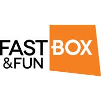 Fast&Fun