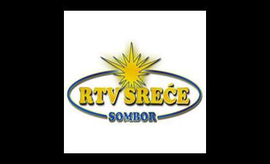 RTV Sombor
