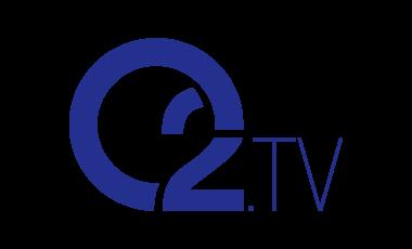 O2.TV HD
