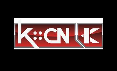 K::CN K