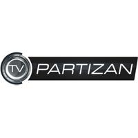 TV Partizan HD