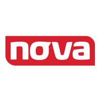 TV Nova
