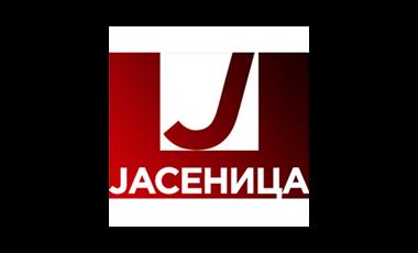 TV Jasenica