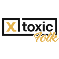 Toxic Folk HD