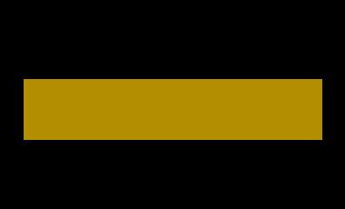 RTV Kragujevac