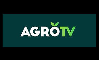 Agro TV